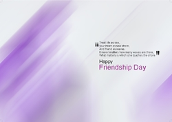 Friendship-day-01