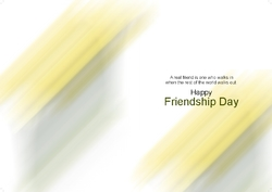 friendship-day-04