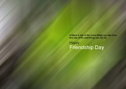 friendship-day-05