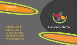 News-and-Media-Business-card-08