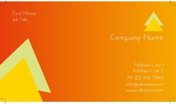marketing-business-card-16