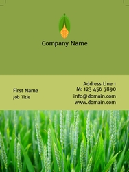 business-card-magnet-4