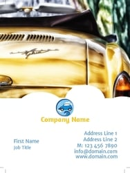 business-card-magnet-5