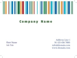business-card-magnet-8