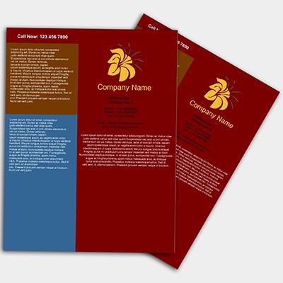 catalogs-both-side_1