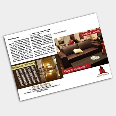 catalogs-both-side_3