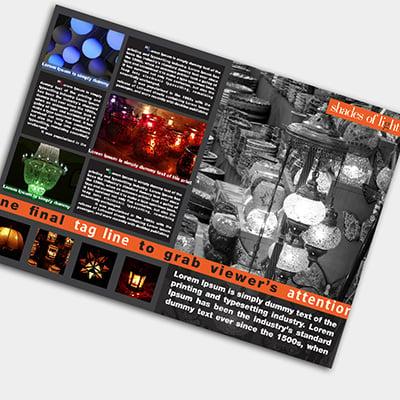 catalogs-both-side_4