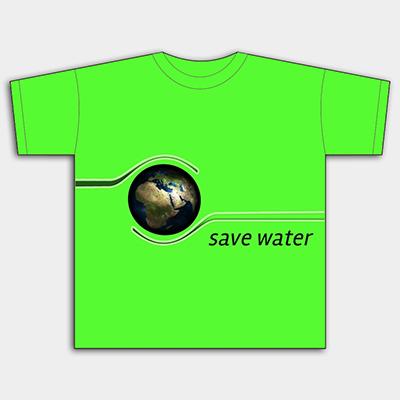 t-shirt_3