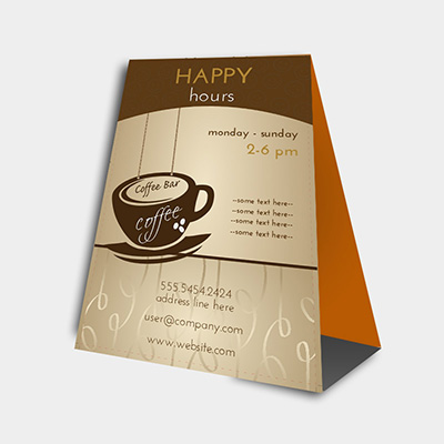 table-tent-card-two-side_2
