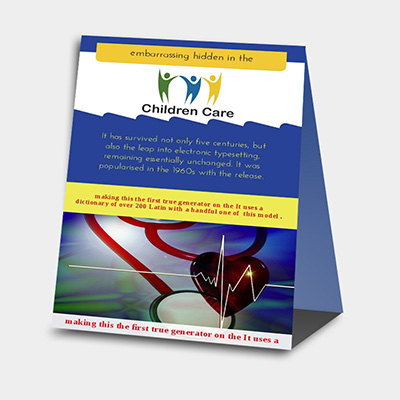 table-tent-card-two-side_4